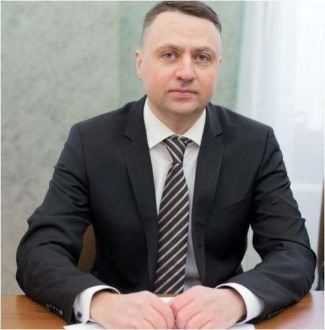 Росбанк Екатеринбург 2