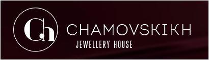 Chamovskikh jewellery house 1