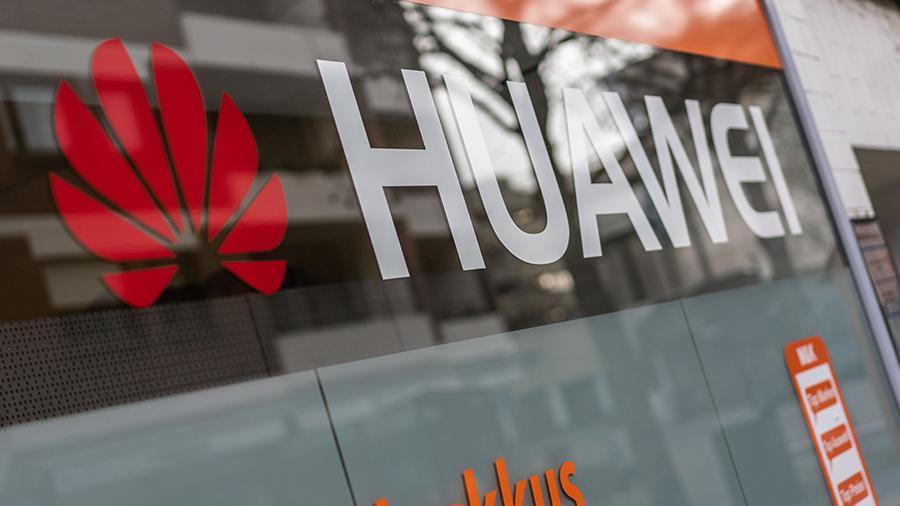 «Еще неясно, кто выживет». Топ-менеджер Huawei — об умных городах и первобытных людях 2