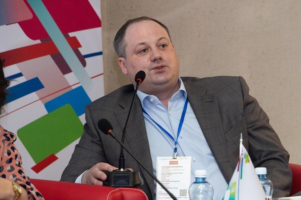 Челябинск: ждать 2050 года или делать из «Торгового центра» скейт-парк прямо сейчас? 7