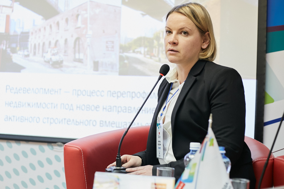 Челябинск: ждать 2050 года или делать из «Торгового центра» скейт-парк прямо сейчас? 12