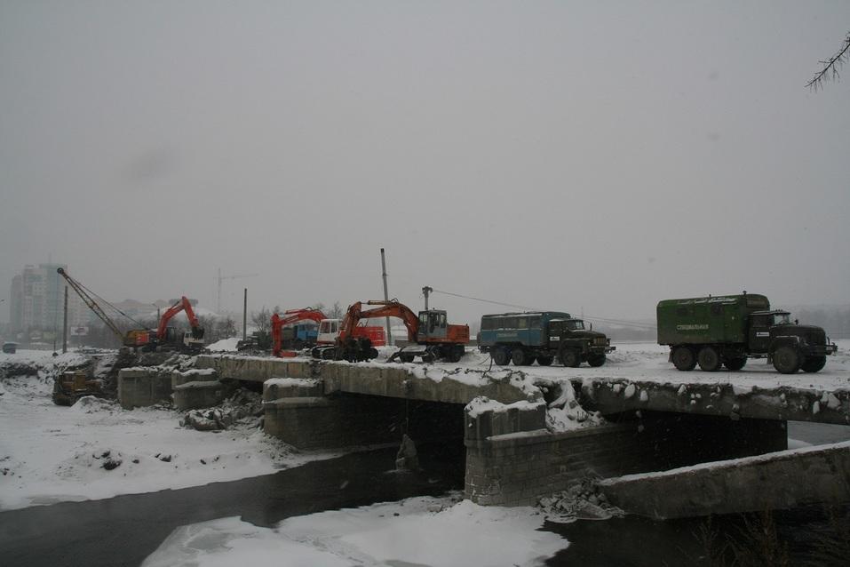 Встанет ли строительный рынок Челябинска с 1 июля 2019 года? Мнение подрядчика.  4