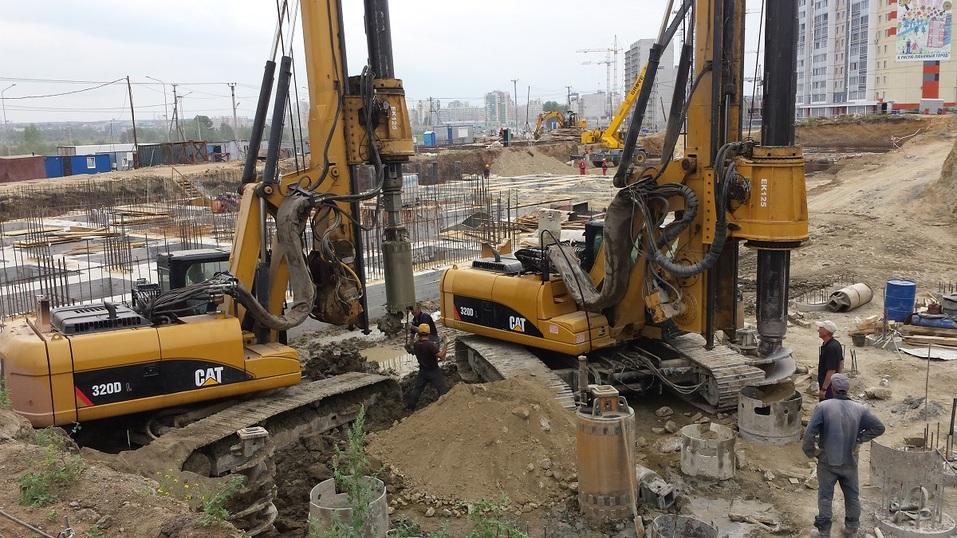 Встанет ли строительный рынок Челябинска с 1 июля 2019 года? Мнение подрядчика.  5