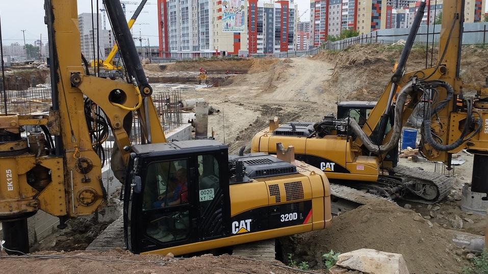 Встанет ли строительный рынок Челябинска с 1 июля 2019 года? Мнение подрядчика.  6