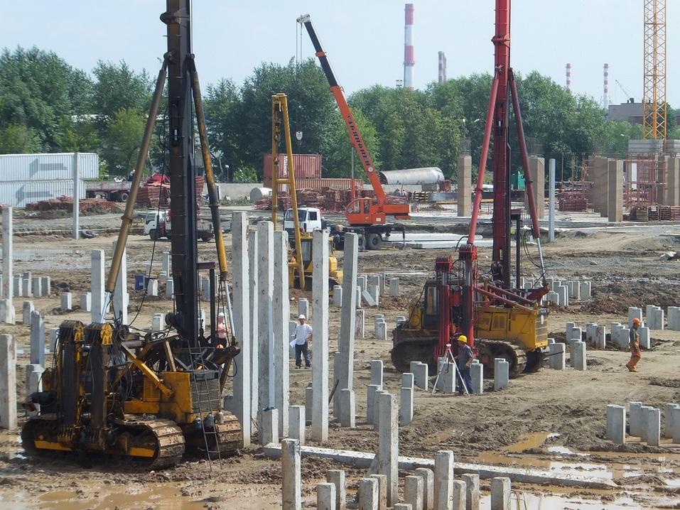 Встанет ли строительный рынок Челябинска с 1 июля 2019 года? Мнение подрядчика.  7