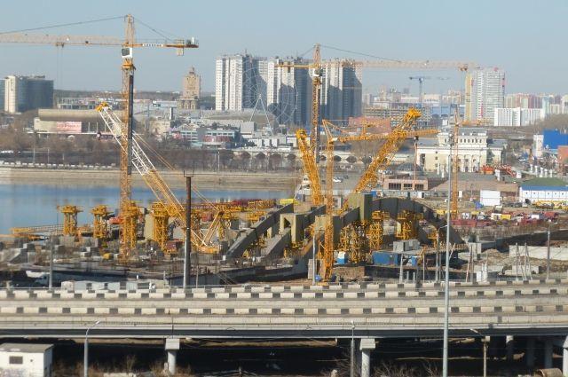 Встанет ли строительный рынок Челябинска с 1 июля 2019 года? Мнение подрядчика.  2