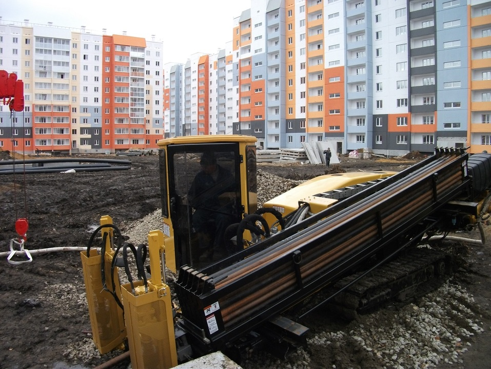 Встанет ли строительный рынок Челябинска с 1 июля 2019 года? Мнение подрядчика.  8