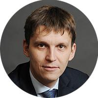 Екатеринбург нецентральный: как развивается юг города — новостройки в цифрах 1