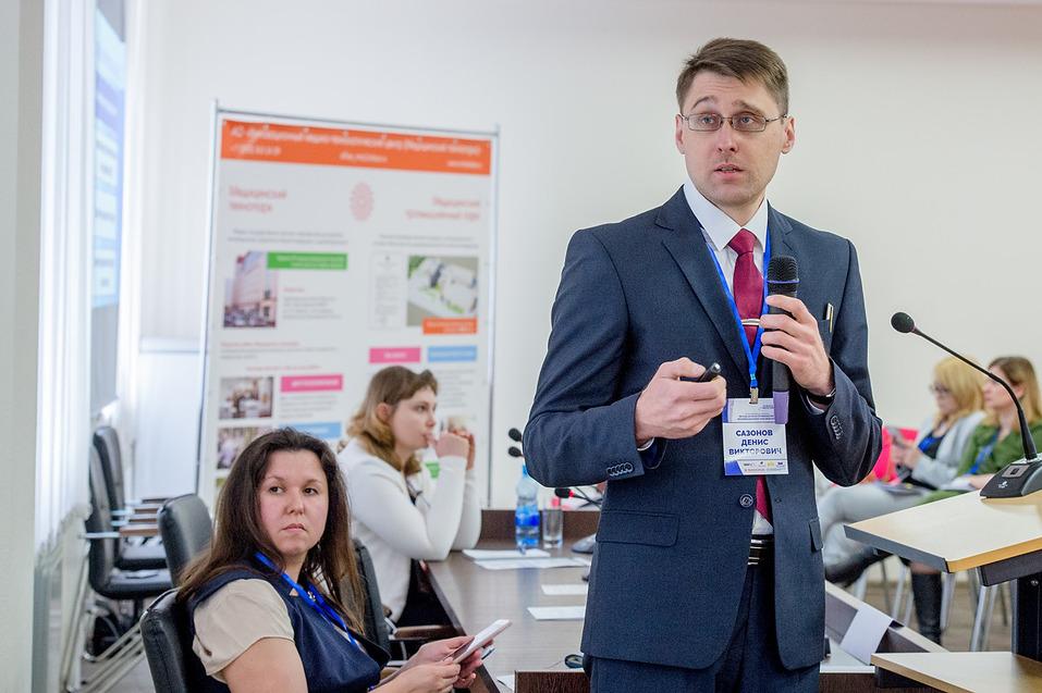 Ученые, производители и врачи договорились разрабатывать новые медицинские технологии 6