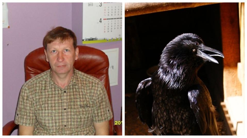 Сорокин — тигр, Тимофеев — барс. Кто и зачем опекает животных в нижегородском зоопарке? 5