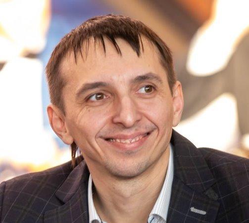 Что такое цифровая экономика? Опрос новосибирских бизнесменов 2