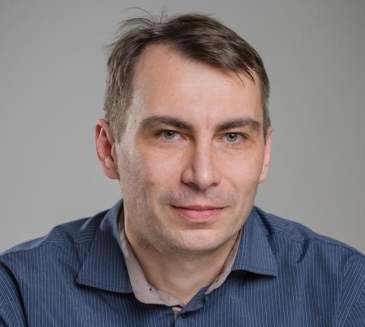 Что такое цифровая экономика? Опрос новосибирских бизнесменов 4