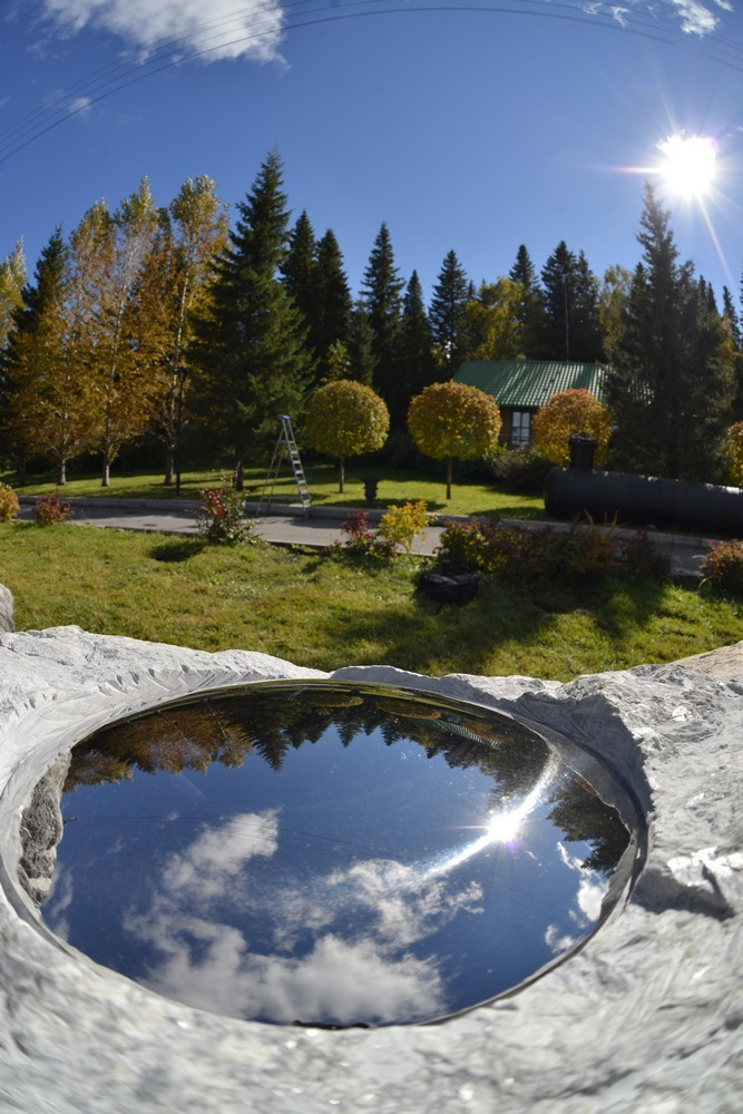 Арт-Сатка: как преобразовать пространство и жизнь провинциального моногорода 11