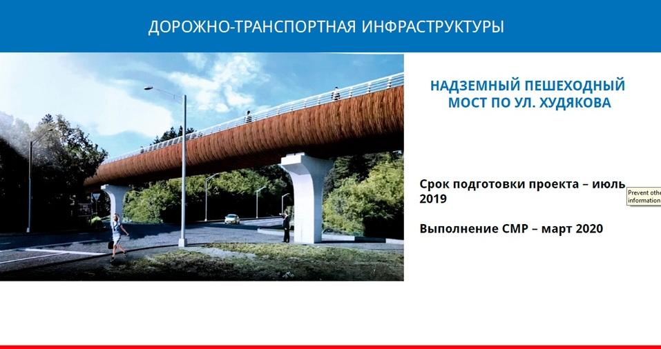 Утверждено Текслером: Челябинск преобразят за 1 млрд, ещё 6 млрд закатают в асфальт 9