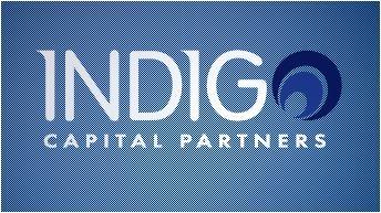 Indigo Capital Partners 1