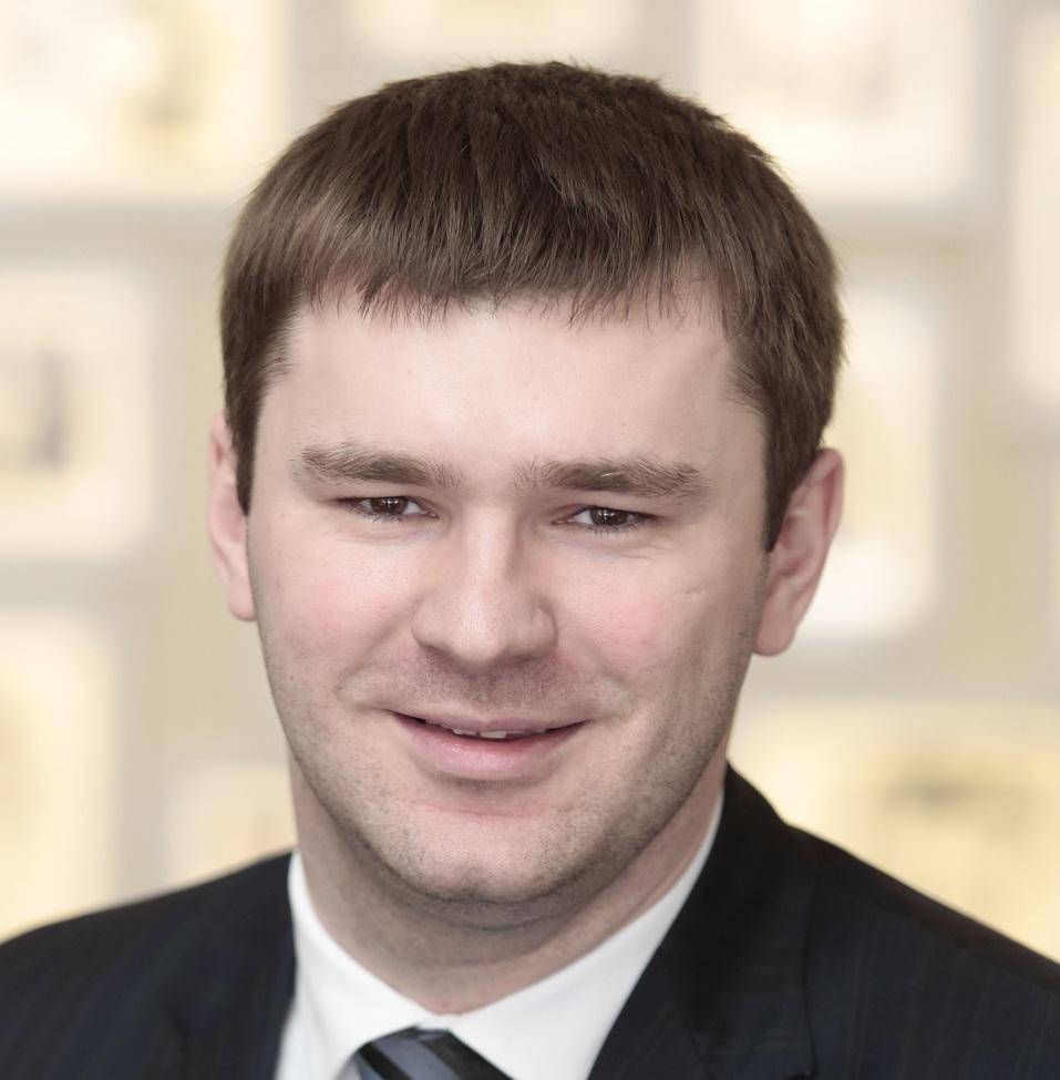 Рейтинг банков в Новосибирске 4