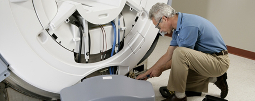 Высоким технологиям – особый сервис: какие вызовы выдвигает медицина будущего?  3