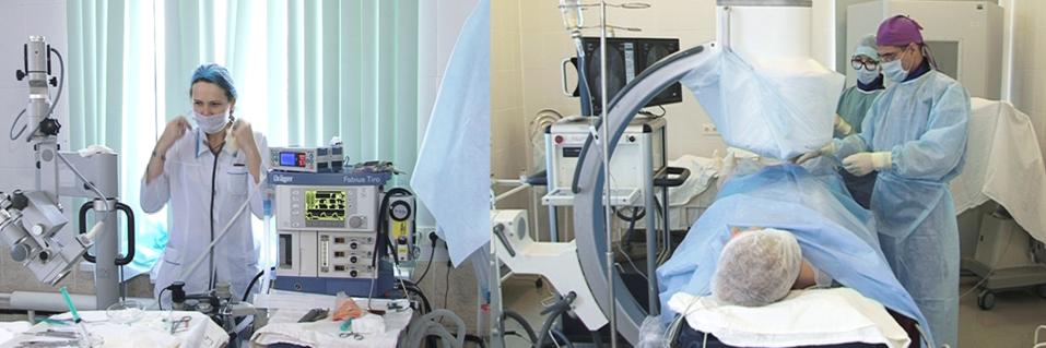 Высоким технологиям – особый сервис: какие вызовы выдвигает медицина будущего?  5
