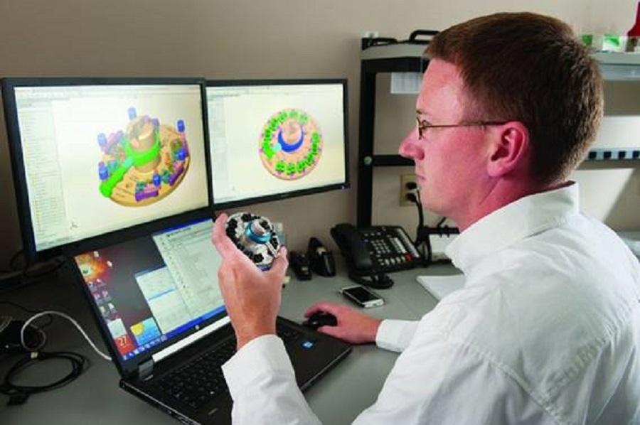 Высоким технологиям – особый сервис: какие вызовы выдвигает медицина будущего?  6
