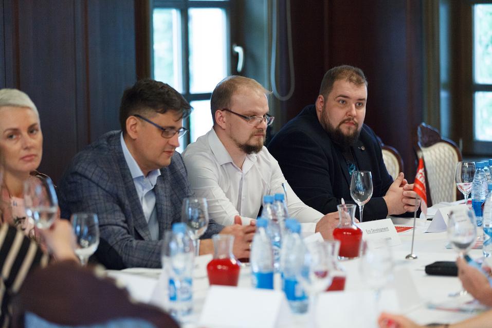 «Пациенты становятся требовательнее». Новосибирский медбизнес — о внедрении инноваций 8