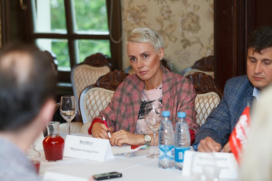 «Пациенты становятся требовательнее». Новосибирский медбизнес — о внедрении инноваций 10