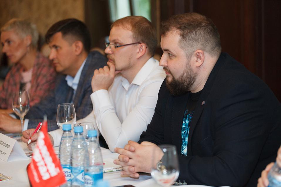 «Пациенты становятся требовательнее». Новосибирский медбизнес — о внедрении инноваций 11