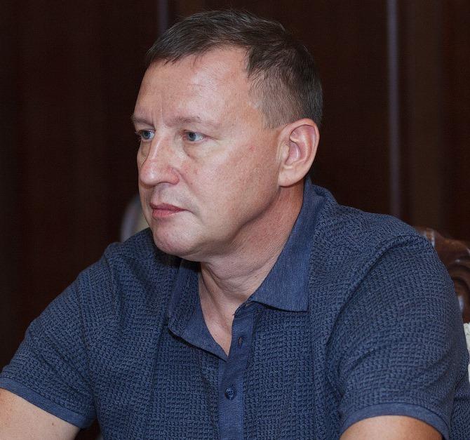 «Пациенты становятся требовательнее». Новосибирский медбизнес — о внедрении инноваций 1