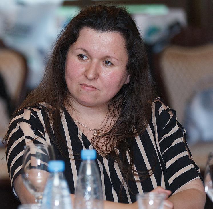«Пациенты становятся требовательнее». Новосибирский медбизнес — о внедрении инноваций 4