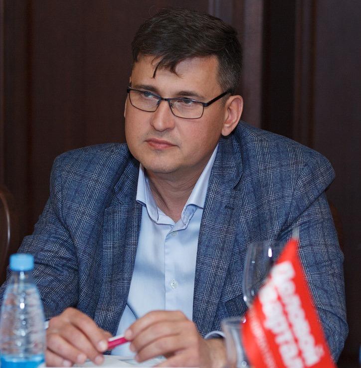«Пациенты становятся требовательнее». Новосибирский медбизнес — о внедрении инноваций 6