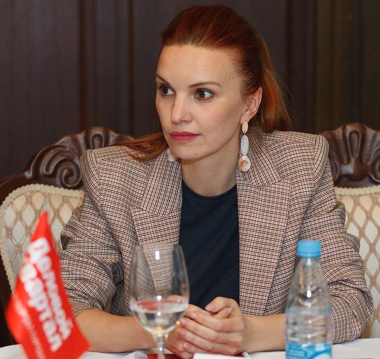 «Пациенты становятся требовательнее». Новосибирский медбизнес — о внедрении инноваций 7