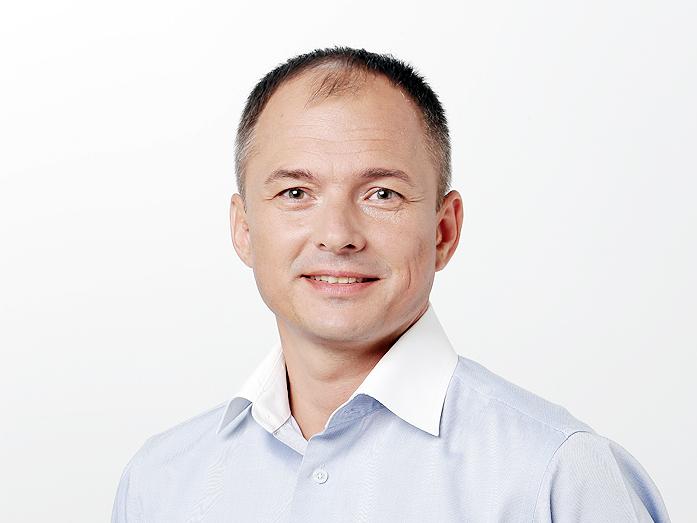 Андрей Картавых, АН «НКС»