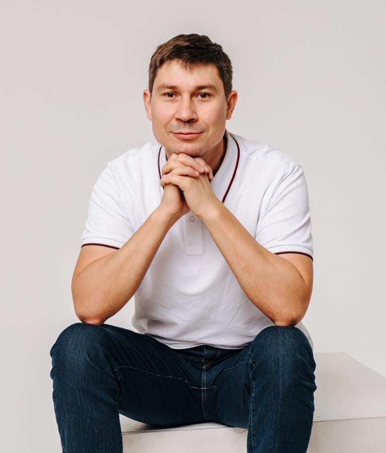 Алексей Романов: «Мы сделали первый шаг к построению публичной компании» 1