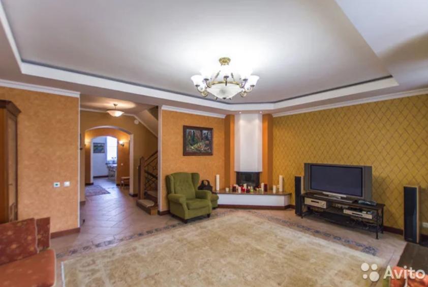 Три самые дорогие квартиры Екатеринбурга. За что платят больше 50 млн руб.? 2