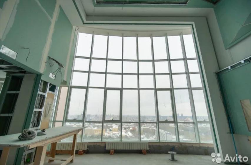 Три самые дорогие квартиры Екатеринбурга. За что платят больше 50 млн руб.? 3
