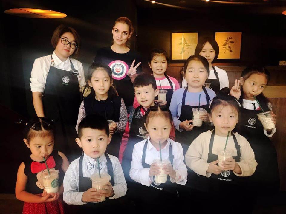«Там очень ценят учителей». Как уехать в Китай и зарабатывать 270 тыс. руб. в месяц 9