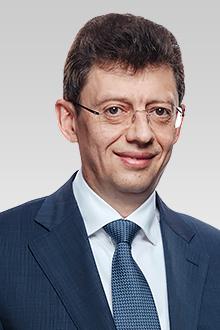 Скобелкин Дмитрий 1