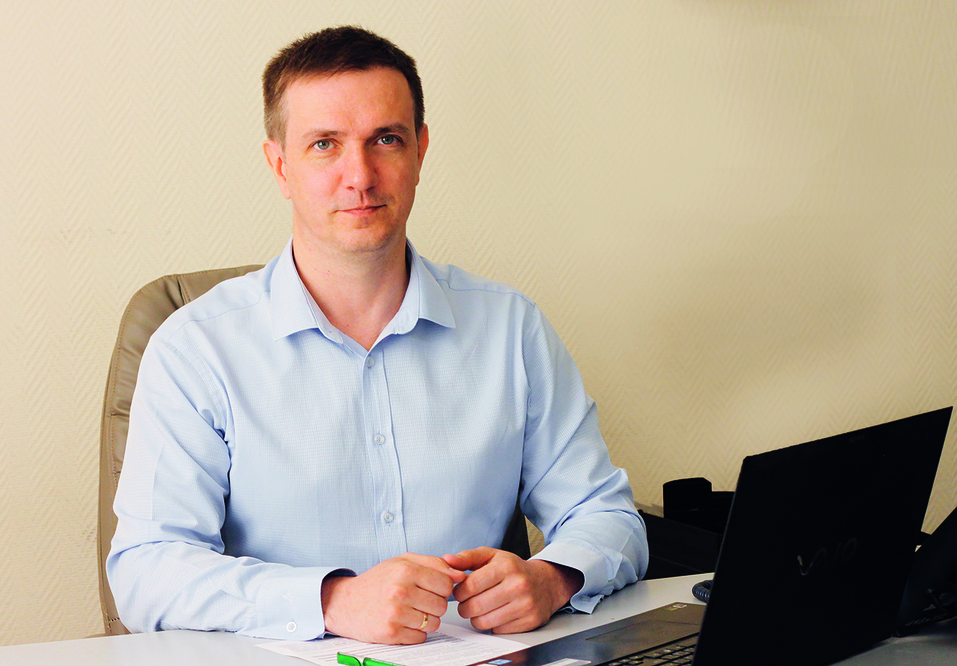 Бизнес Красноярска стремительно умнеет: кейсы компаний по внедрению IT-технологий 1