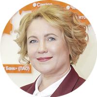 Крупнейшие банки Екатеринбурга — РЕЙТИНГ DK.RU 5
