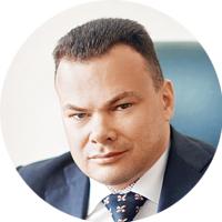 Крупнейшие банки Екатеринбурга — РЕЙТИНГ DK.RU 6