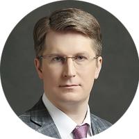 Крупнейшие банки Екатеринбурга — РЕЙТИНГ DK.RU 7