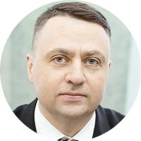 Крупнейшие банки Екатеринбурга — РЕЙТИНГ DK.RU 10