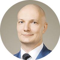 Крупнейшие банки Екатеринбурга — РЕЙТИНГ DK.RU 11