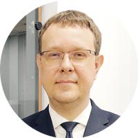 Крупнейшие банки Екатеринбурга — РЕЙТИНГ DK.RU 12