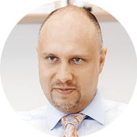 Крупнейшие банки Екатеринбурга — РЕЙТИНГ DK.RU 13