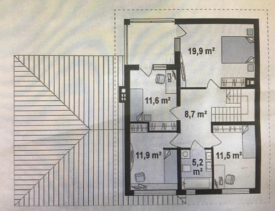 Иван Безруков: «Многие загородные дома спроектированы, как большие «хрущевки» 2