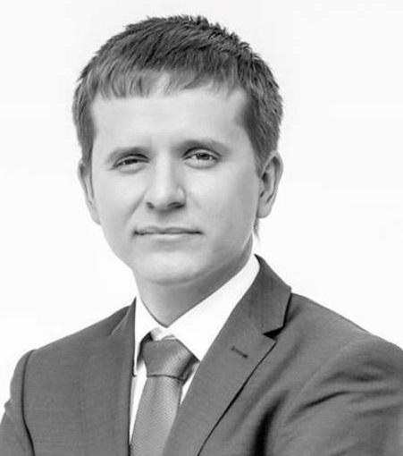 Рейтинг юридических компаний Новосибирска 3