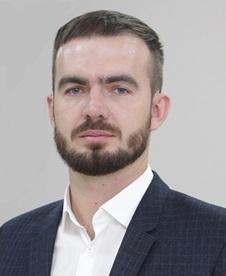 Рейтинг юридических компаний Новосибирска 6