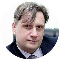 «Бизнес все больше доверяет аутсорсерам». Ведущие бухгалтерские компании Екатеринбурга 5