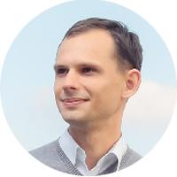 «Бизнес все больше доверяет аутсорсерам». Ведущие бухгалтерские компании Екатеринбурга 9