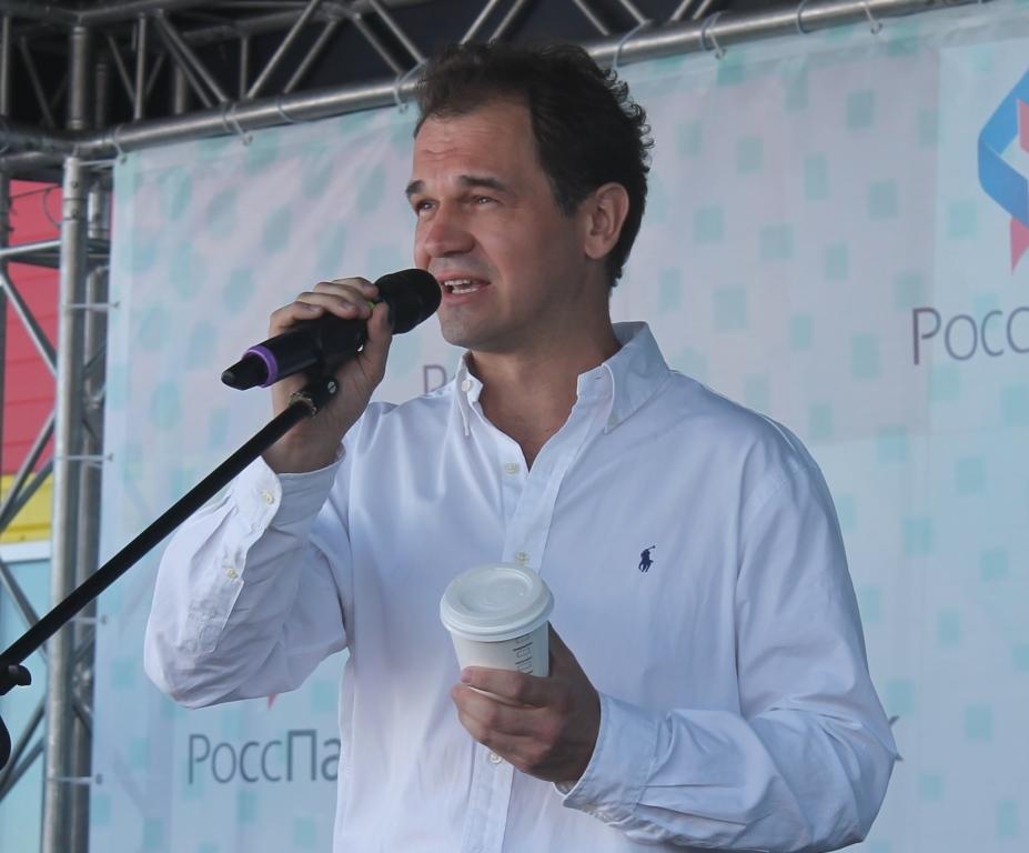 «РоссПак» открыл в ПЛП новую очередь предприятия за 212 млн руб. 3